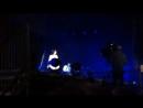 10 07 16 Park Live 🎶 Lana del Rey prosto kriki i poxodka