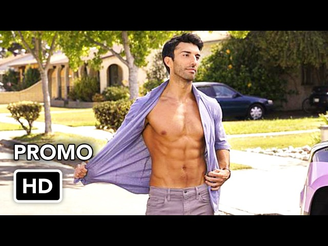 Jane The Virgin 3x05 Promo Chapter Forty-Nine (HD) Season 3 Episode 5 Promo