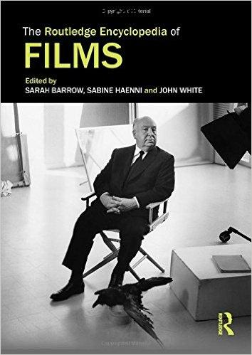 The Routledge Encyclopedia of Films