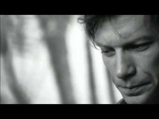 Jon Bon Jovi - Every Word Was a Piece of My Heart (Dave Stewart Mix)