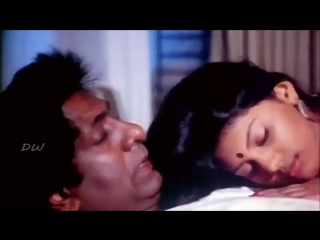 Indan village hot young girl romance with boyfriend hot clips mallu full hot movies