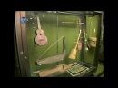 Государственный центральный музей музыкальной культуры имена Михаила Глинки. Передача 1