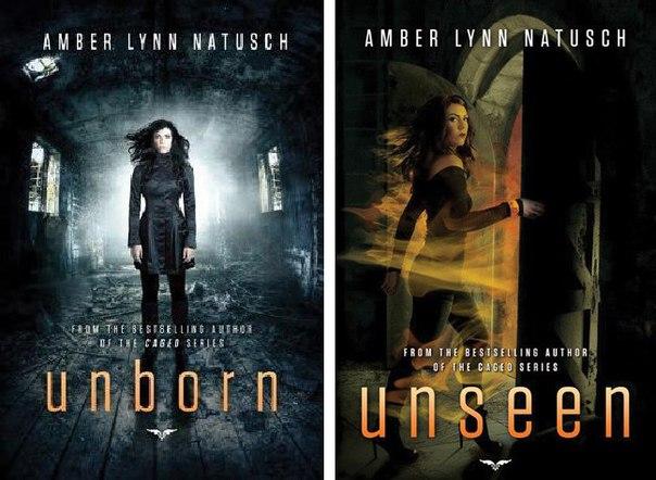 Unborn series
