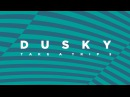 Dusky Take A Trip 3 Full 8 Hour Set