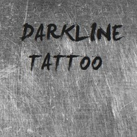 dl_tattoo