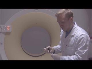 Виртуальная колоноскопия vs традиционная колоноскопия