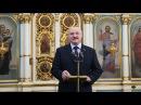 Таямнічая спадарожніца Лукашэнкі: мама Колі ці першая лэдзі краіны? I Жена Лукаш