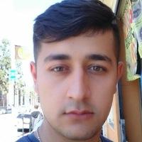 SeanKhalimov