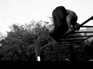 Juice (beastmode) iron man muscle training