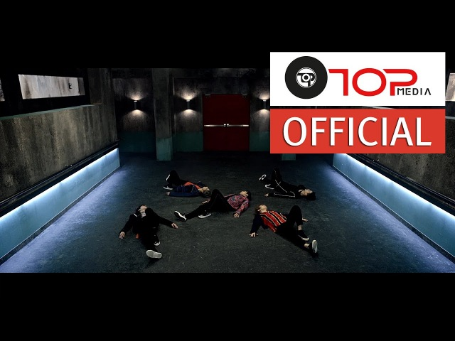 TEEN TOP(틴탑)_재밌어(Love_is) MV