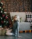 Личный фотоальбом Elena Sergeeva