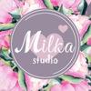 ˙•๑ MILKA studio ๑•˙Фотостудия Милка Н.Новгород