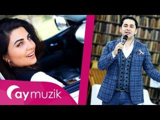 Gülay Zeynallı və Samir Piriyev - Sevgim