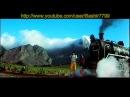 Ruki Ruki Thi Zindagi Mast 1999 Aftab Shivdasani Urmila Matondkar Best Audio Full Song HD