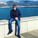 Фотоальбом человека Дмитрия Хохрякова