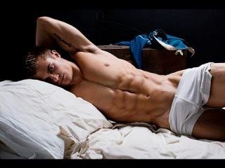 Шесть признаков того, что мужчина плох в постели