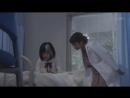 Кошмарочка Akumu chan 6 Серия Рус Озвучка HD 720p