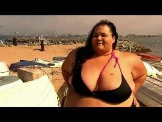 ssbbw fat feedee girl