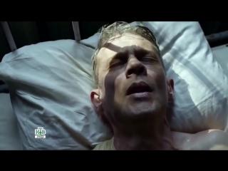 Фильм про вов время расплаты 2016 _ отличное кино про войну