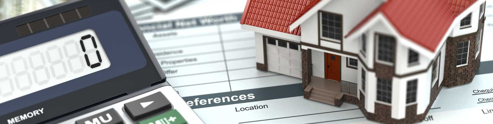 заказать независимую экспертизу квартиры