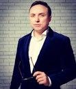 Фотоальбом человека Андрея Лето