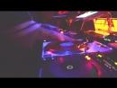 DJ Probass. Zair. 25.03.2017