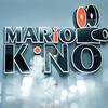 Mario Cinema