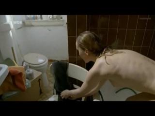 Франциска Петри / Franziska Petri - Das Unreine Mal ( 2006 )