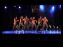Maestro Crew @ Kamata 2009 (Belgium) - part 2