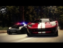 Car Music Mix 2017 🔥 New Electro House Bass Boosted Melbourne Bounce Mix 2017