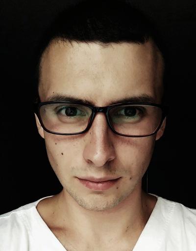 Денис Суременко