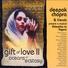 Deepak Chopra, Antonio Banderas - Sea Of Love