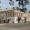 Gorodskoy-Muzey-Im-N-I-Dubravitsk Gorod-Bologoe