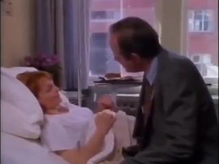 Born too soon (1993) - michael moriarty pamela reed terry o'quinn joanna gleason elizabeth ruscio noel nosseck