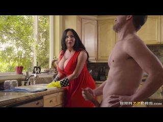 Sybil stallone [hd 1080p, all sex, milf, big tits, big ass, new porn 2017]