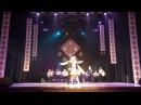 Концерт Ритмы марийской земли
