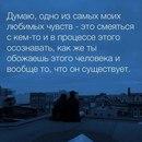 Персональный фотоальбом Сезим Карсыбаевой