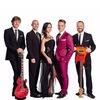 Romas Band | кавер группа