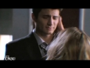 Naley One Tree Hill