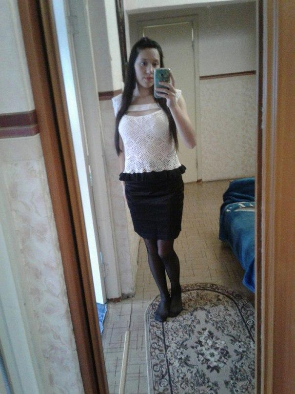 Галина павличенко фото кто