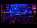 Yes - Starship Trooper - Live in Lugano 2004 (Remastered)