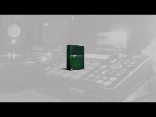 NEW DRUM KIT! | Johnny Juliano - Haywire (Drum Kit)