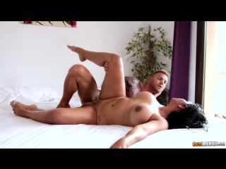 Sheila Ortega  [CUMLouder_cumshot_blowjob_handjob_anal_ass_booty_porn_sex_fuck_brazzers_tits_boobs_milf_ babes_skeet]