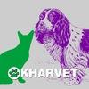   Ветеринарная аптека KHARVET  Харьков 