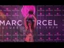 Le Bal Masqué de MARC DORCEL GUEST SEXY DJ JADE LAROCHE