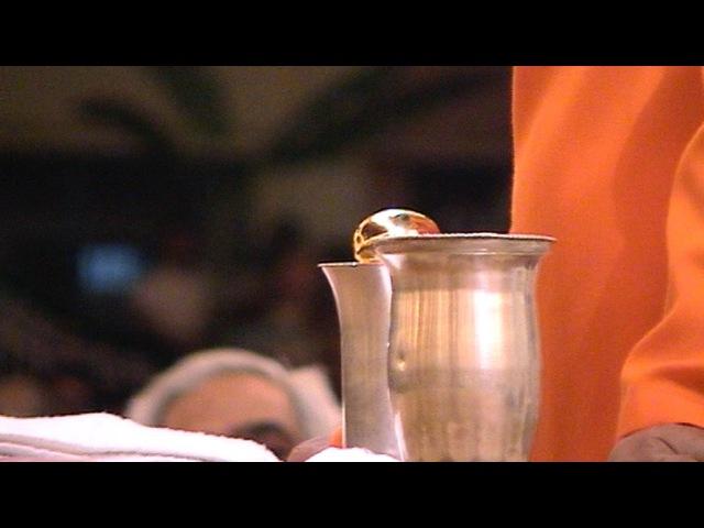 SAI LOVE SPECIAL - Shivaratri