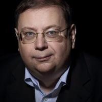 АлександрПыжиков
