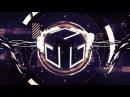 Chainsaw - Dark DnB/Neurofunk Mix (by SRNA)