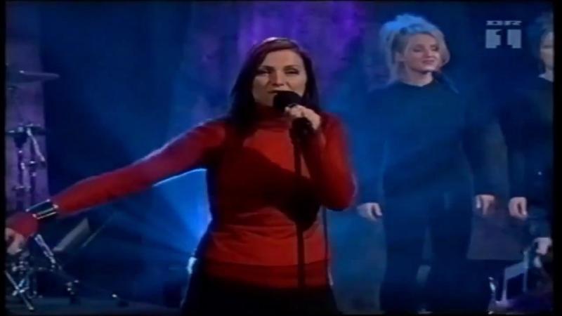 Ace Of Base Cest La Vie Live 1999 HD2