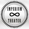 Imperium Theater
